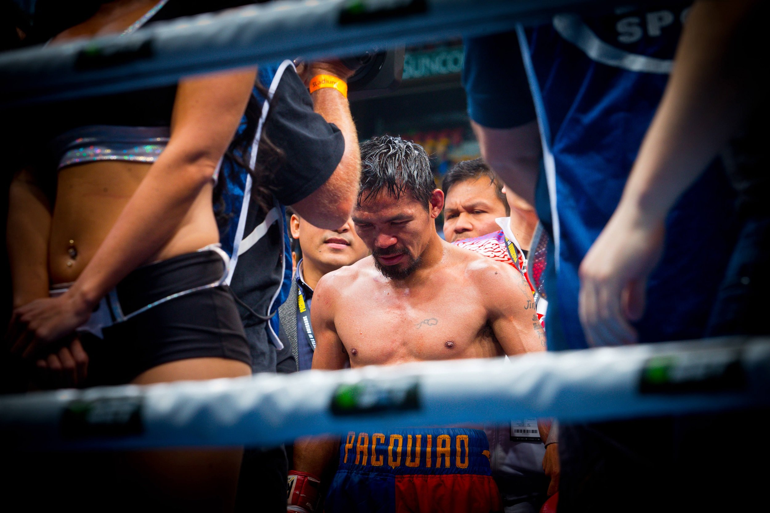 Photo_Web_Manny_Pacquiao_040717