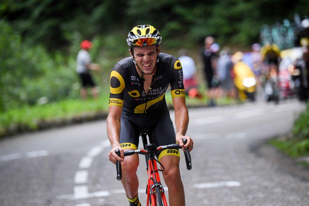 Calmejane avoids  catastrophe  to win maiden Tour stage  f8b364e93