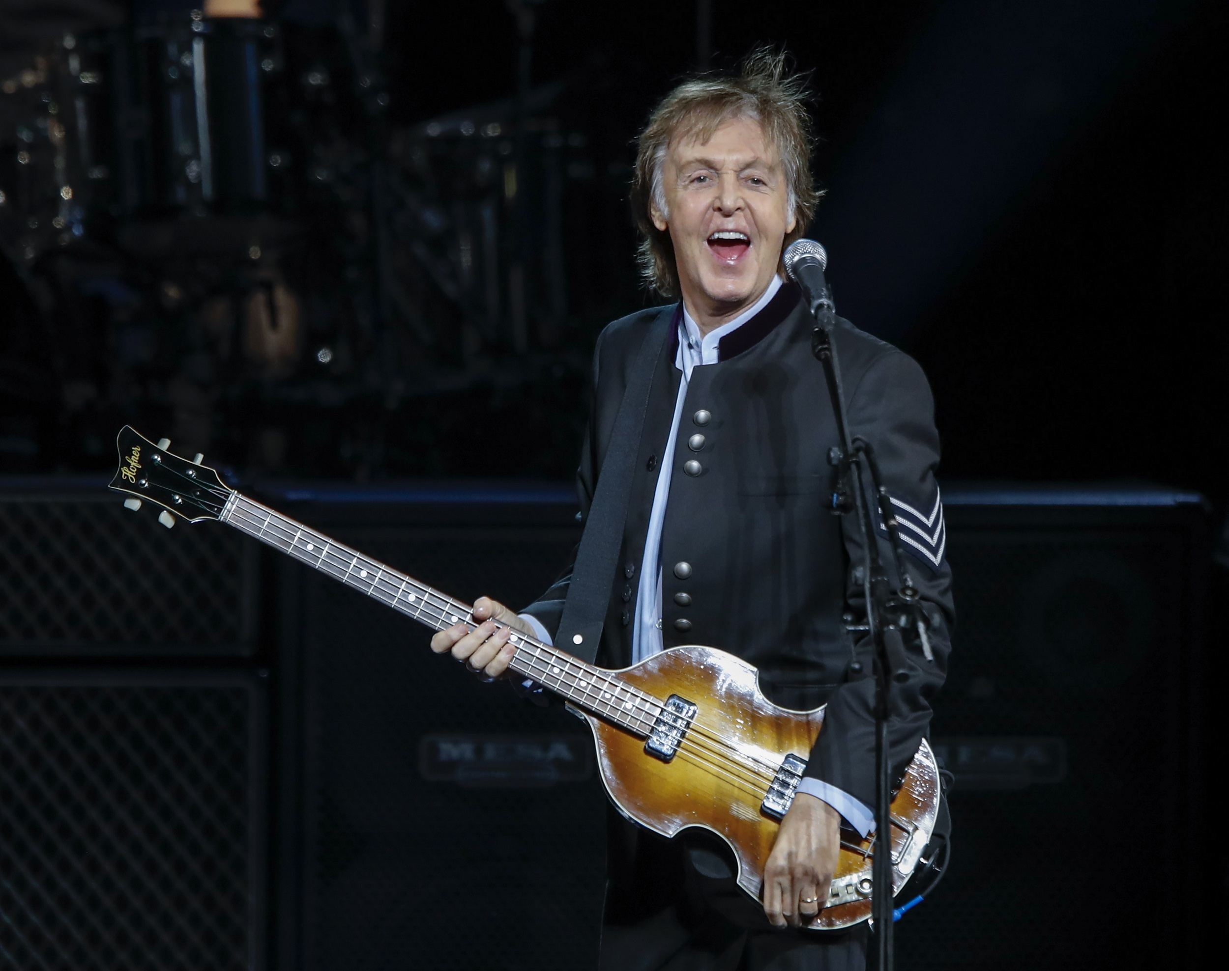 Photo_Web_Paul_McCartney_301017