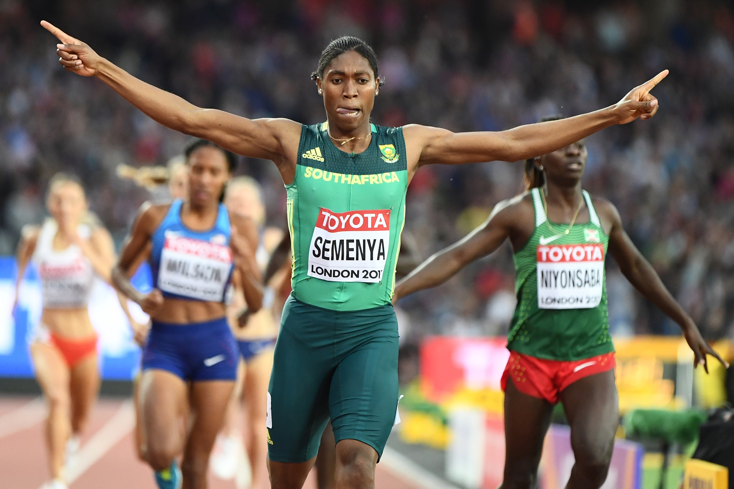 Photo_Web_Caster_Semenya_140817