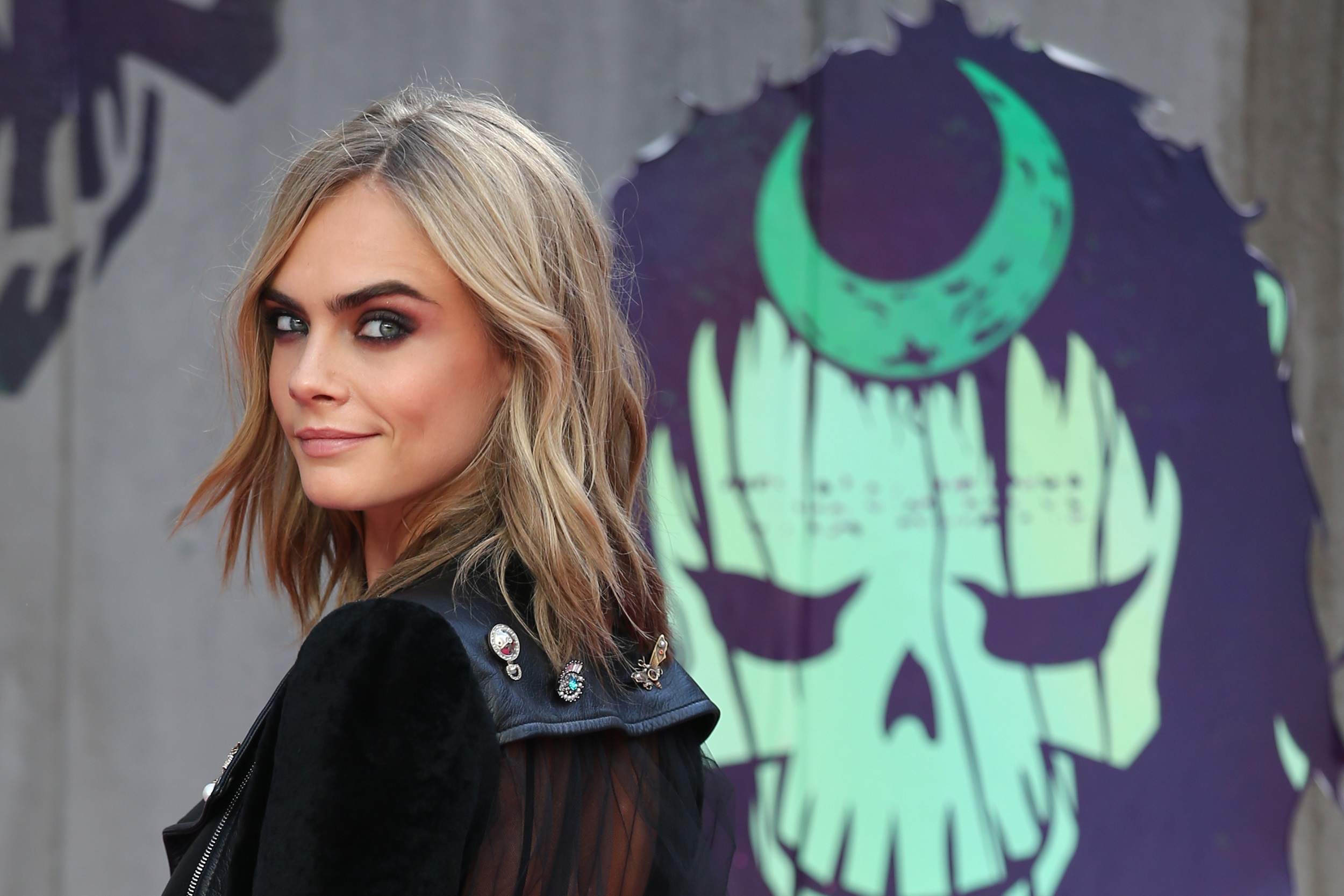 Photo_Web_Cara_Delevingne_121017