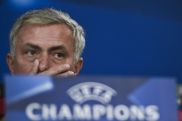 WEB_PHOTO_MOURINHO_181017