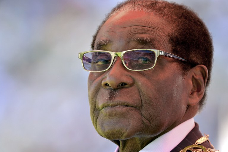 Photo_web_Mugabe_poster