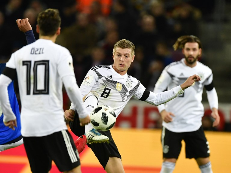 WEB_PHOTO_GERMANY_KROOS_140218