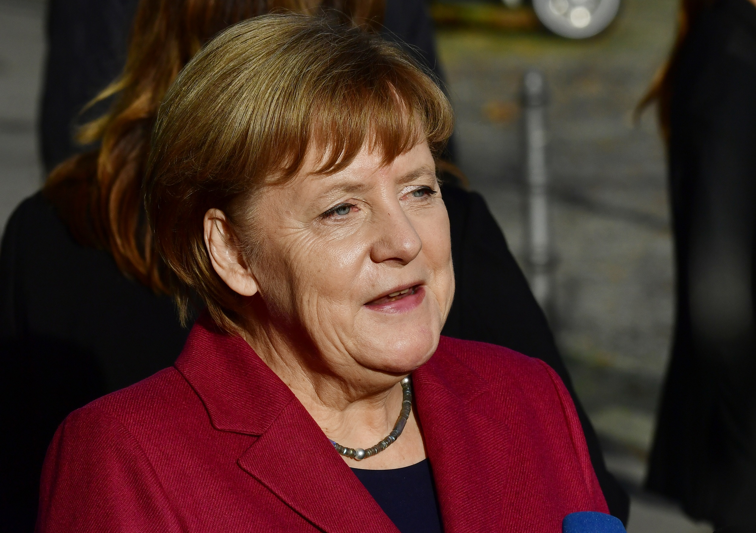 Photo_Web_Angela_Merkel_191117