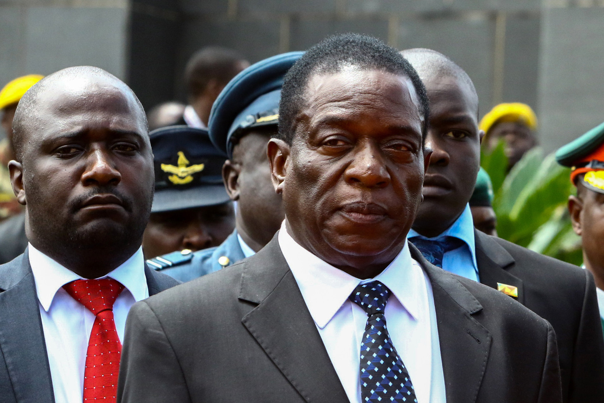 Photo_Web_Emmerson_Mnangagwa_191117