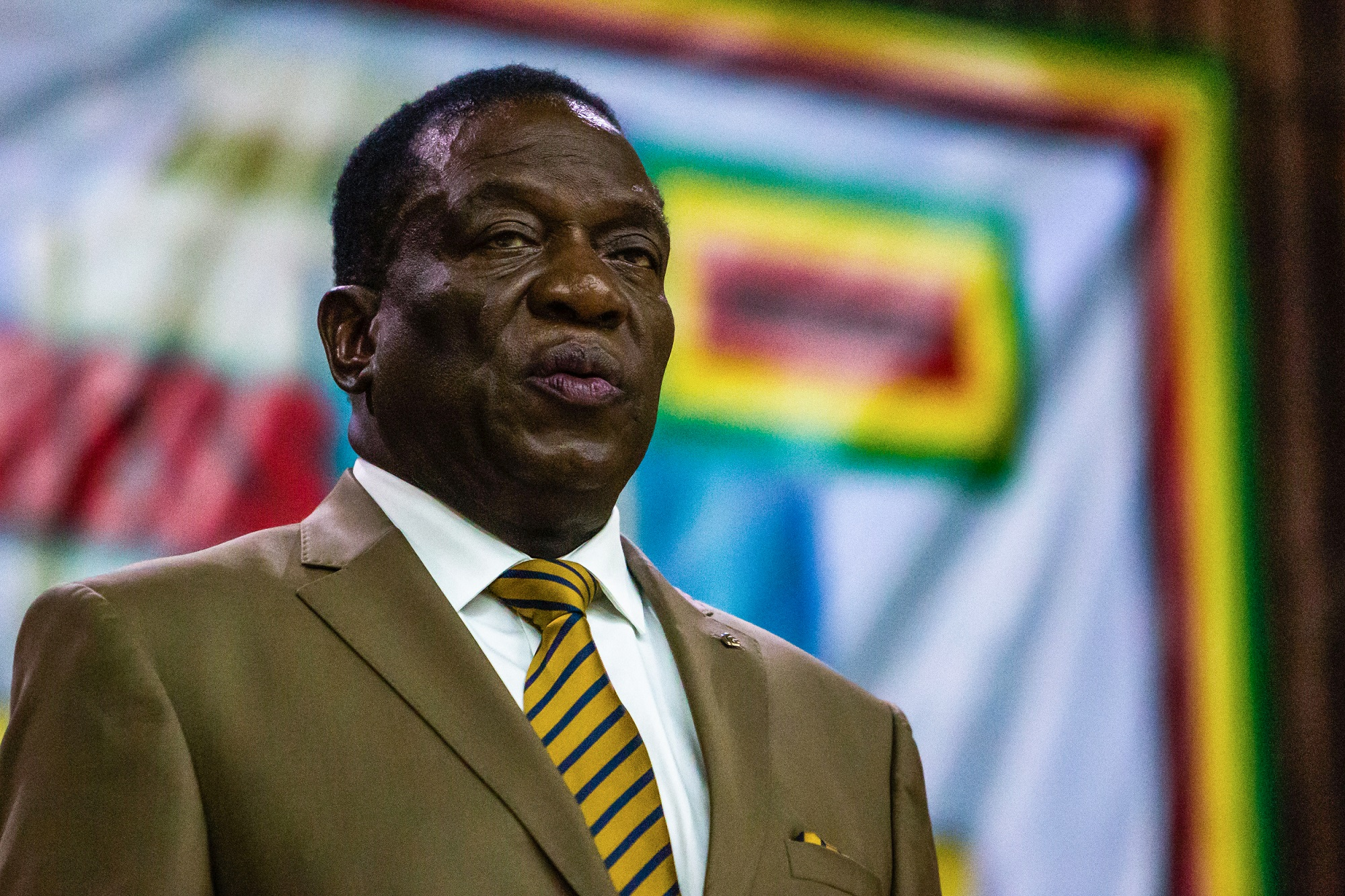 Photo_Web_Mnangagwa_110118
