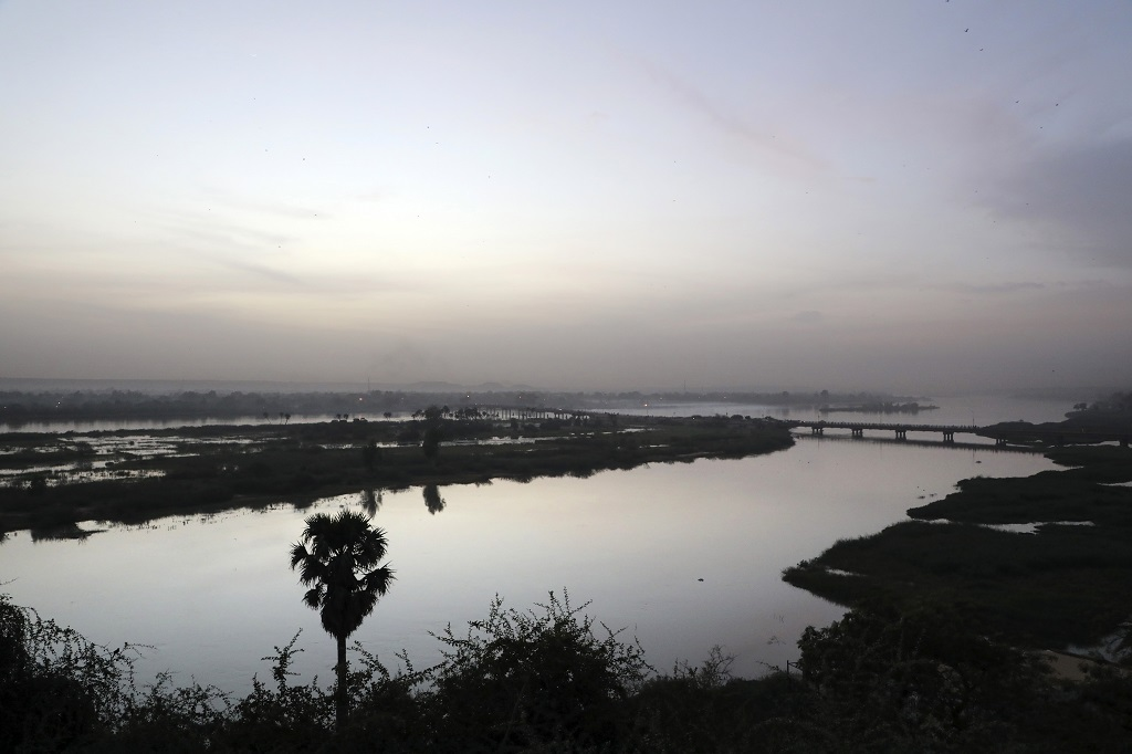 WEB_PHOTO_NIGER_RIVER_15042018
