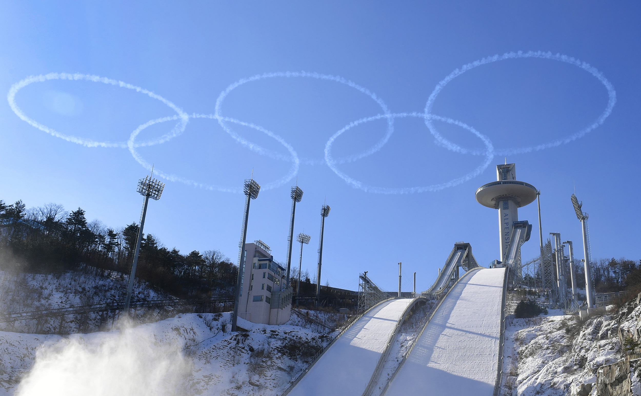 Photo_Web_Winter_Olympics_110118