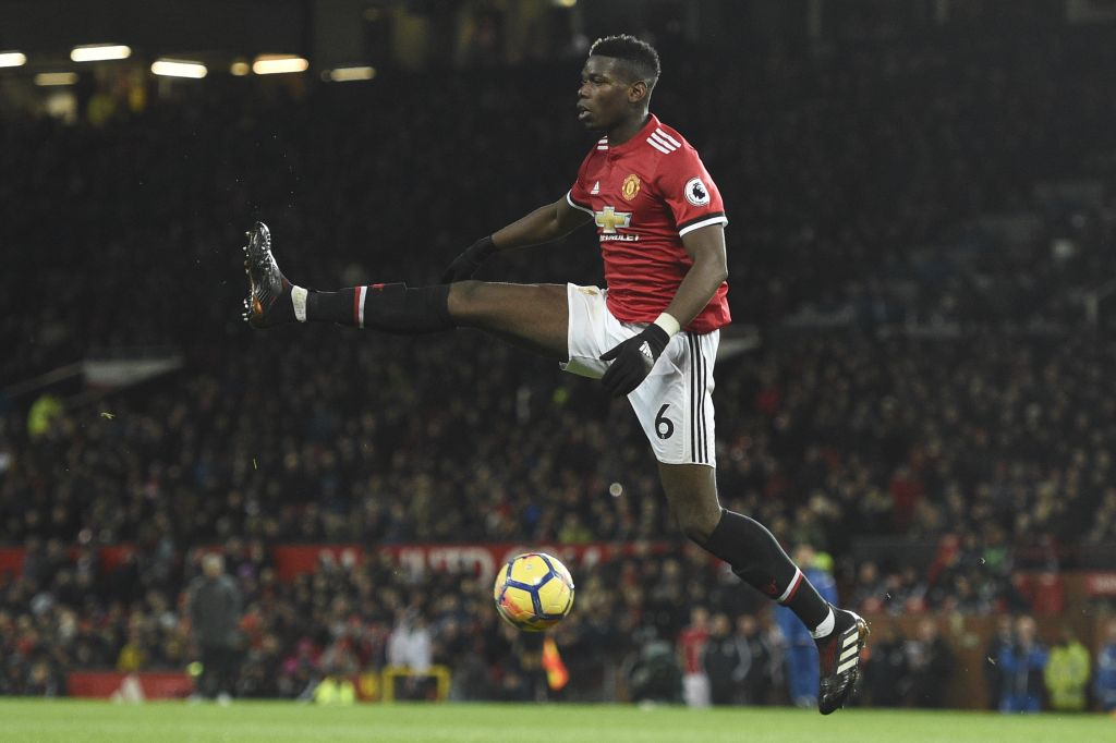 WEB_PHOTO_Pogba_ManUtd_160118