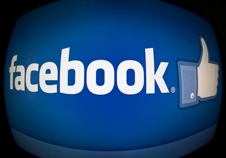 Facebook, Messenger and Instagram apps hit Windows 10 | eNCA