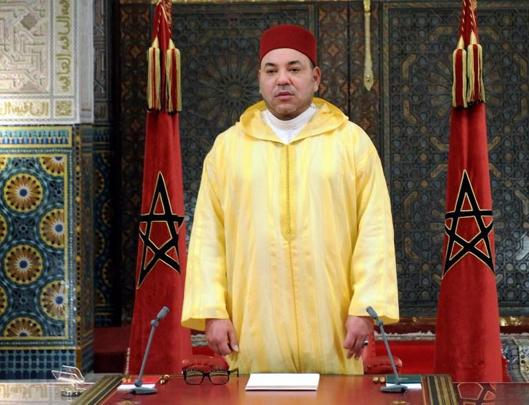 Photo_web_Morocco