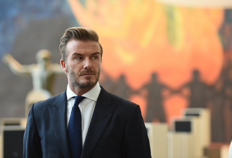 Photo_Web_David_Beckham_181115
