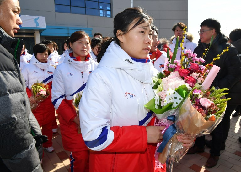 WEB_PHOTO_ICE_HOCKEY_KOREA_250118
