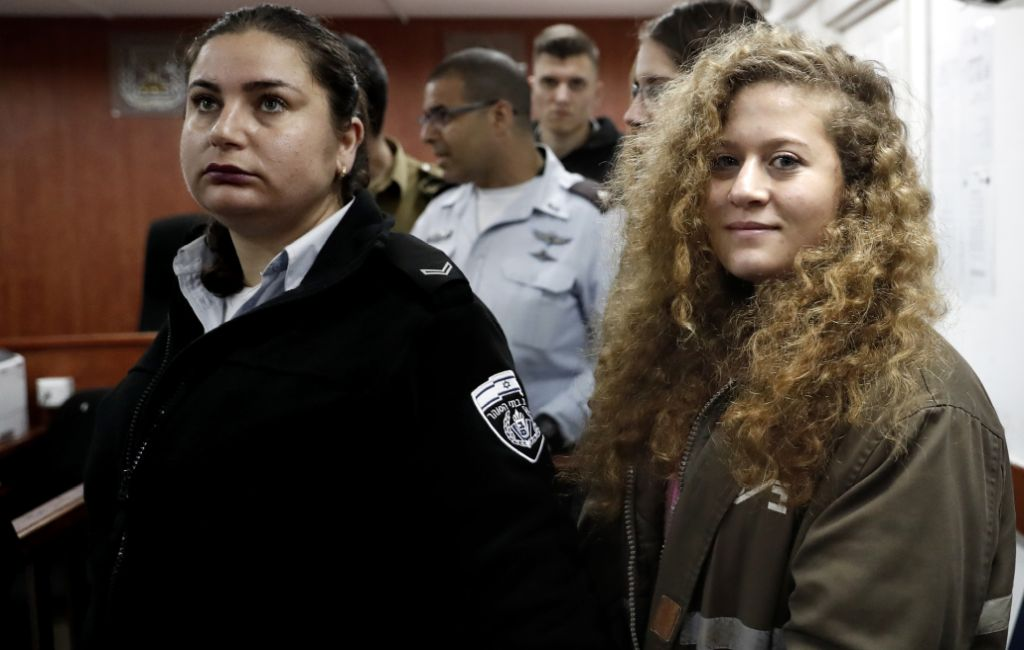 WEB_PHOTO_AhedTamimi_130218