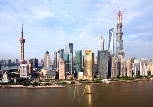Photo_Web_ShanghaiTower_050813