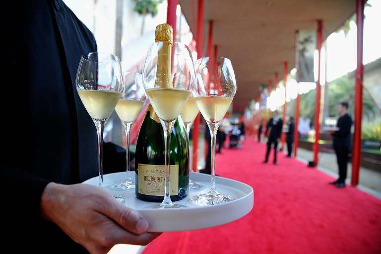 WEB_PHOTO_Krug_Champagne_260915