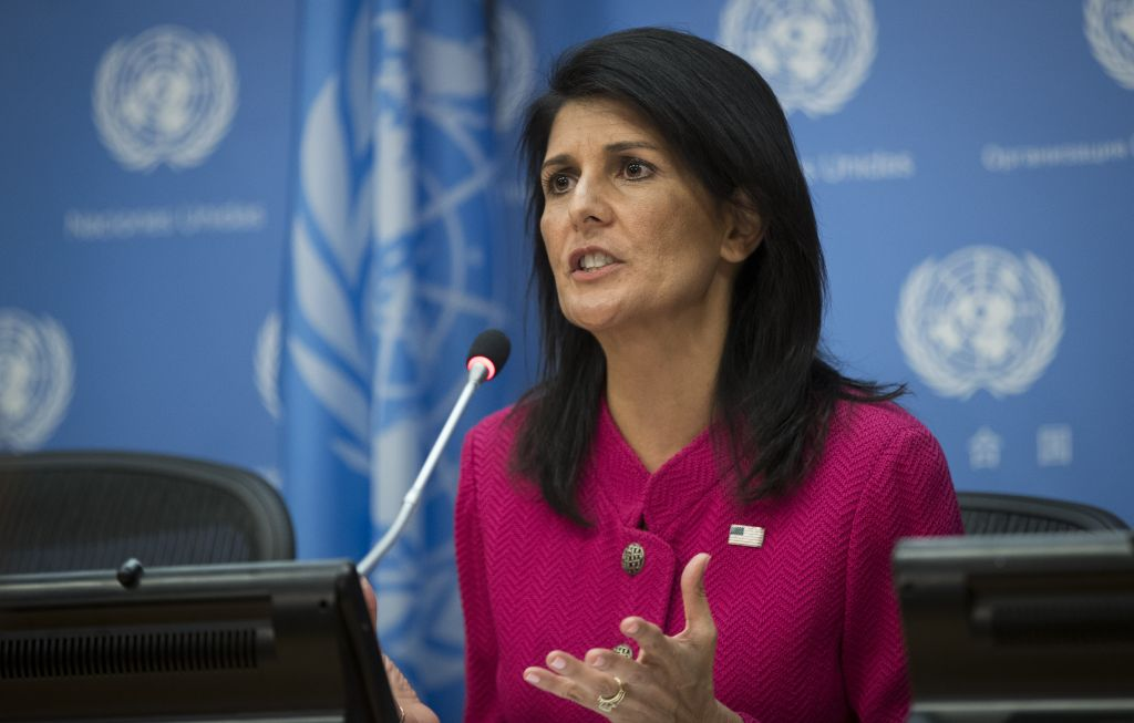 WEB_PHOTO_NikkiHaley_040417