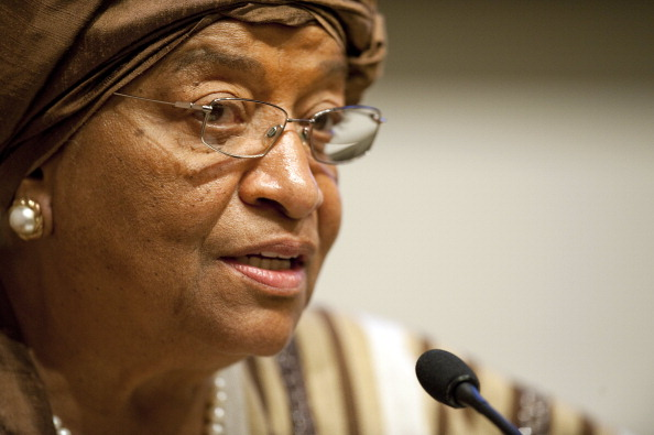 WEB_PHOTO_Ellen_Johnson_Sirleaf_070814