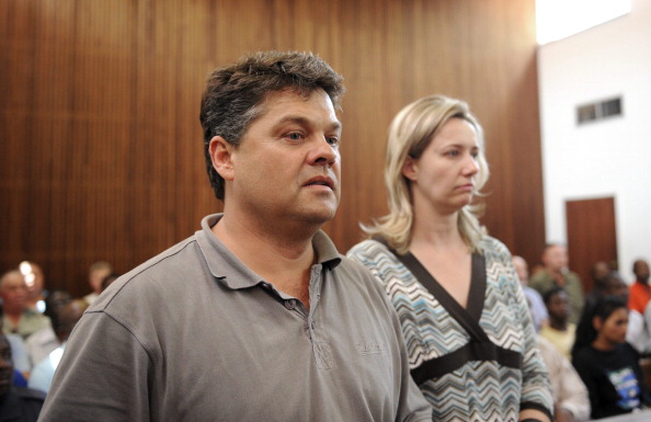 Trial of Groenewald for alleged illegal rhino hunting to commence in