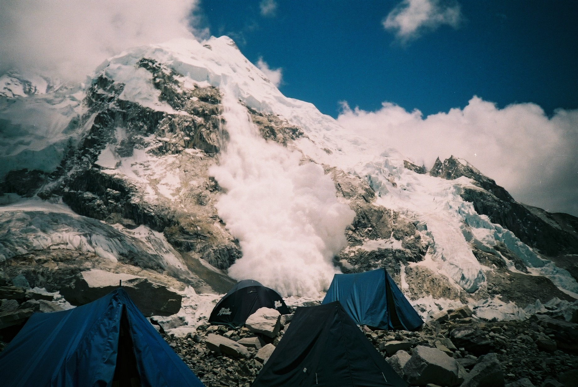 web_image_Conroy_everest_day24