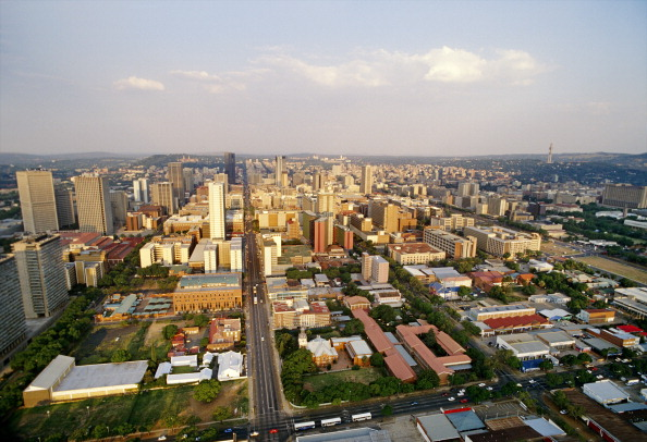WEB_PHOTO_Johannesburg_190714