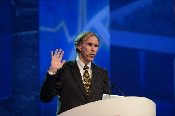 WEB_PHOTO_Tim_Noakes_191014