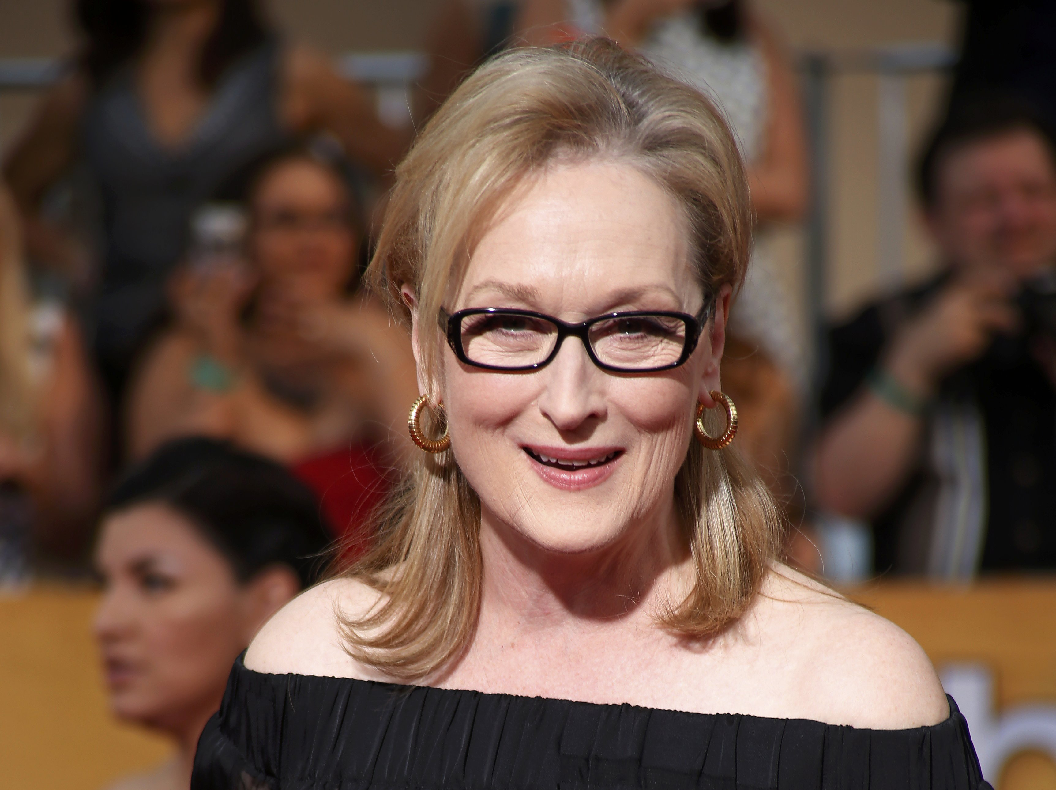Photo_Web_MerylStreep_150214