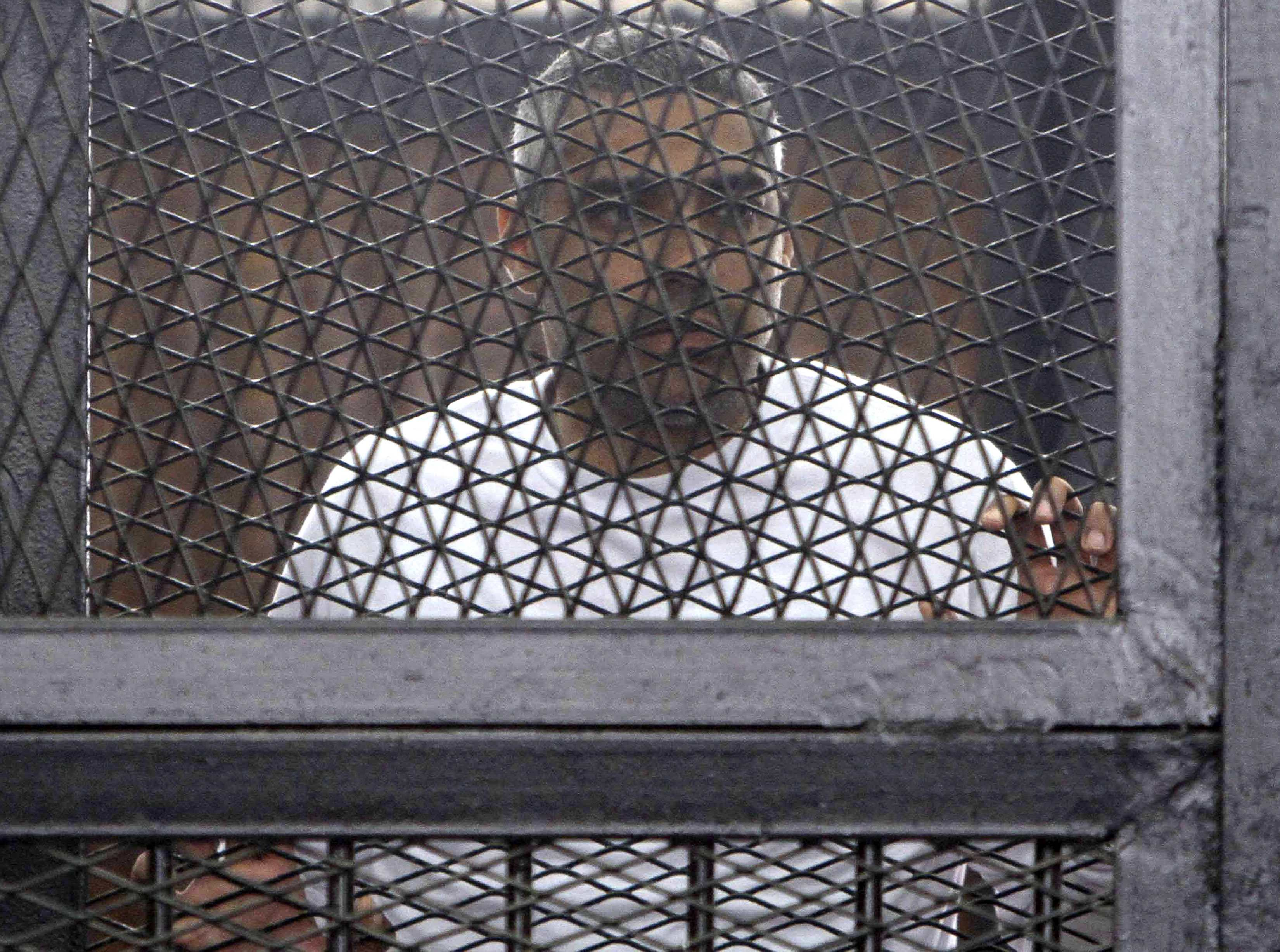 WEB_PHOTO_Egypt_Al-Jazeera_310314