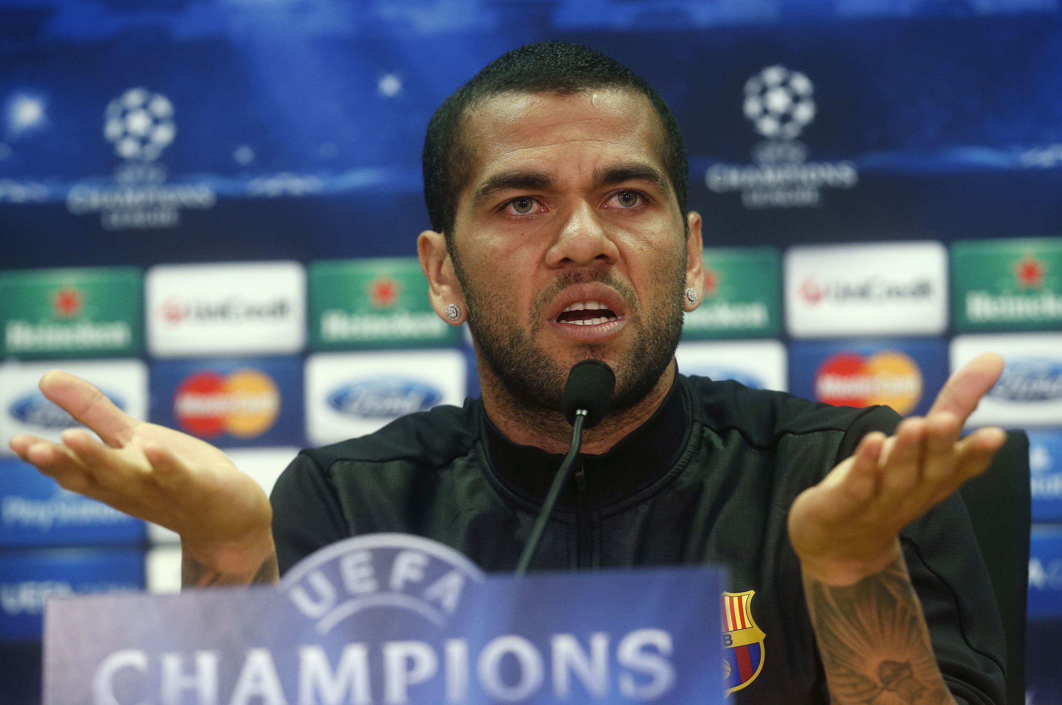 WEB_PHOTO_DANIALVES_28042014