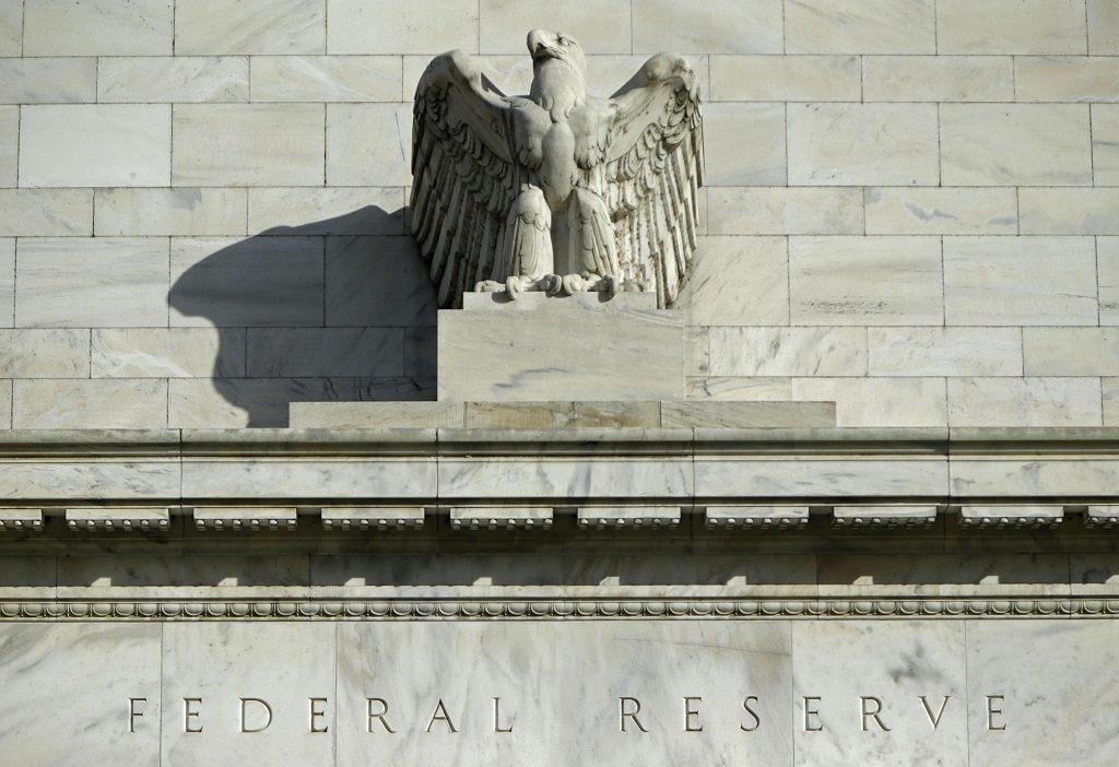 Photo_web_US_Federal_Reserve