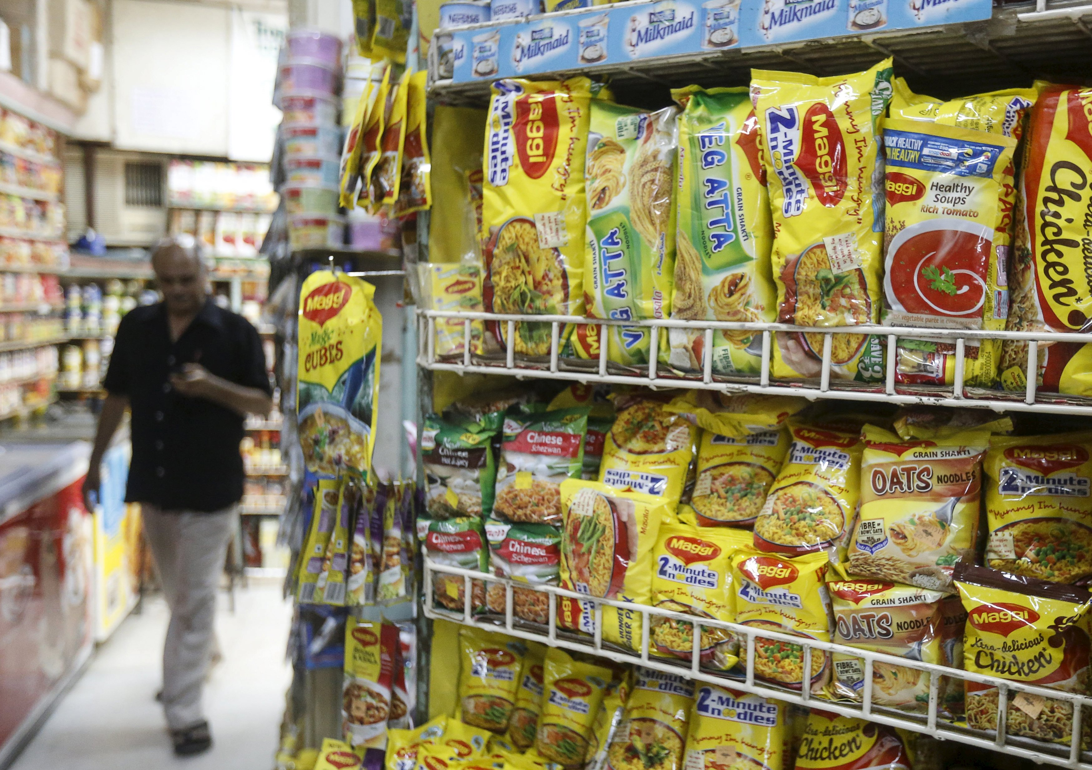 WEB_PHOTO_MAGGI_NOODLES_INDIA_05_06_2015