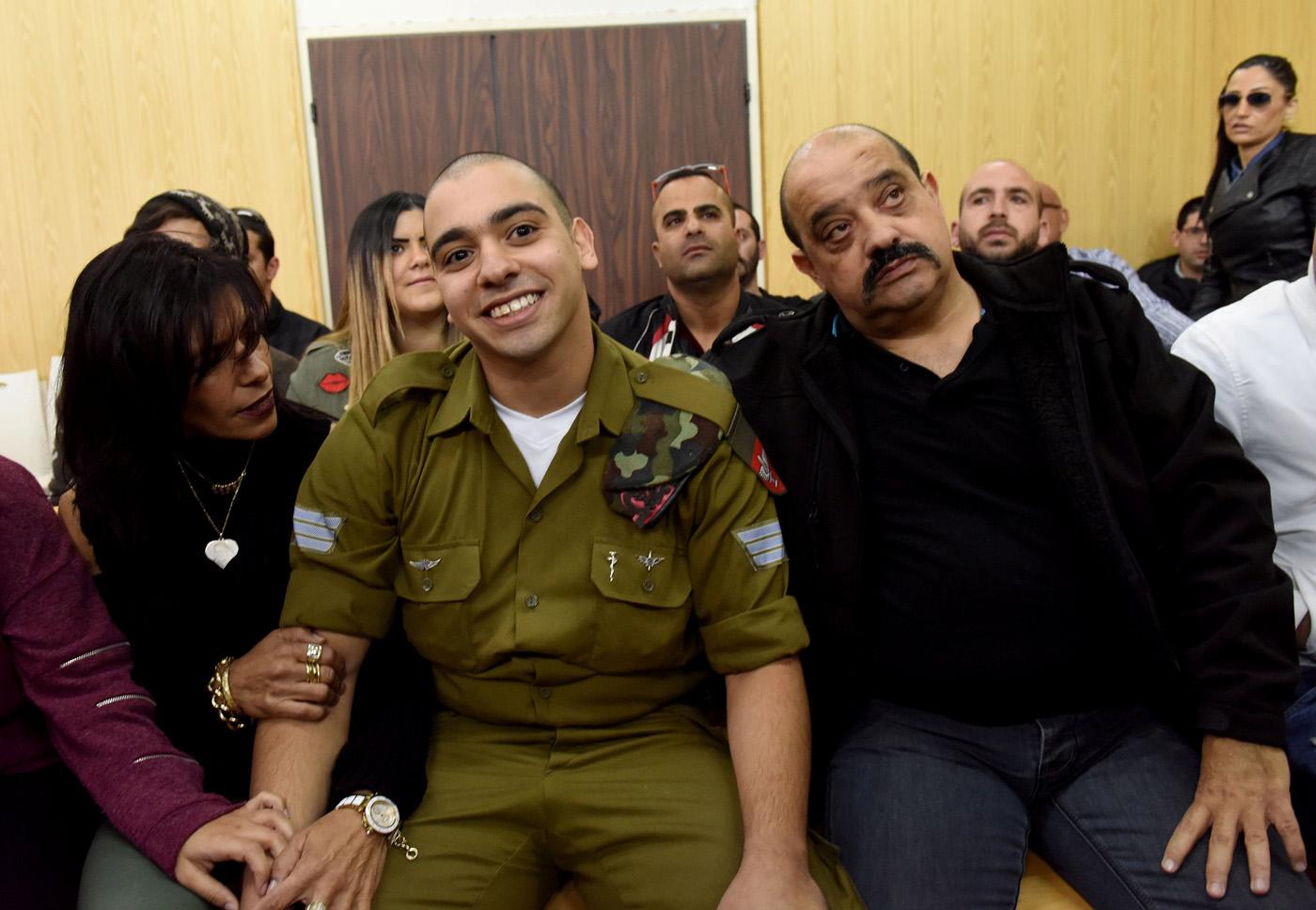 gu israeli soldier jailed - HD1400×968