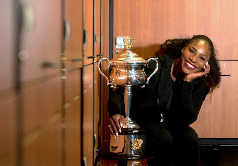 web_photo_Serena Williams_28012017
