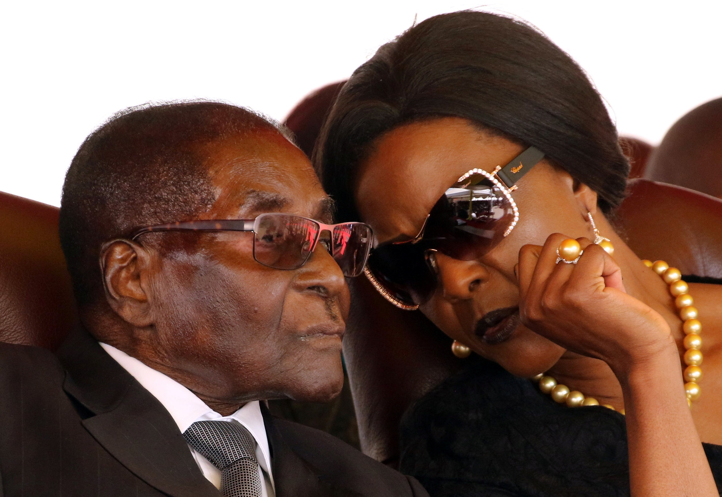 Photo_Web_Grace_Mugabe_310817