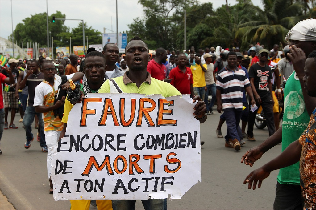 web_photo_protests_togo_070917