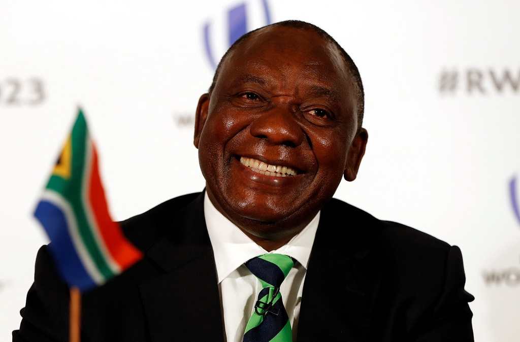 web_photo_cyril_ramaphosa_250917