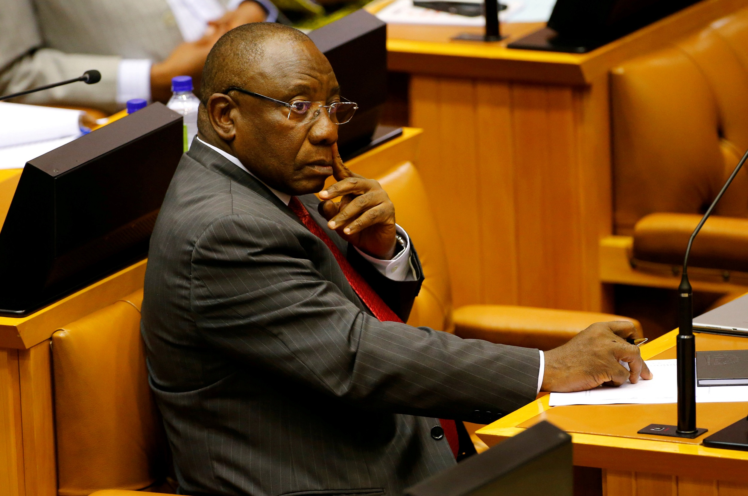 Photo_Web_Cyril_Ramaphosa_200218