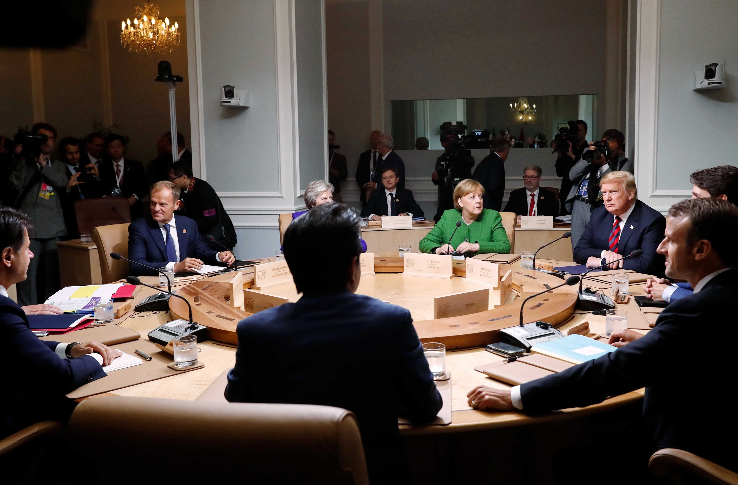 Photo_Web_G7_Summit_090618