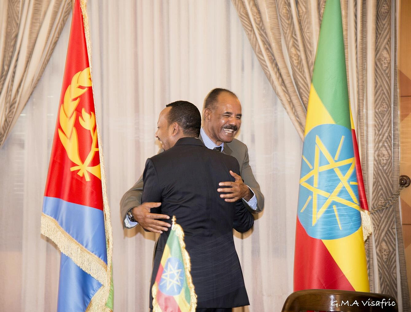 Photo_Web_Ethiopia_Eritrea_110718