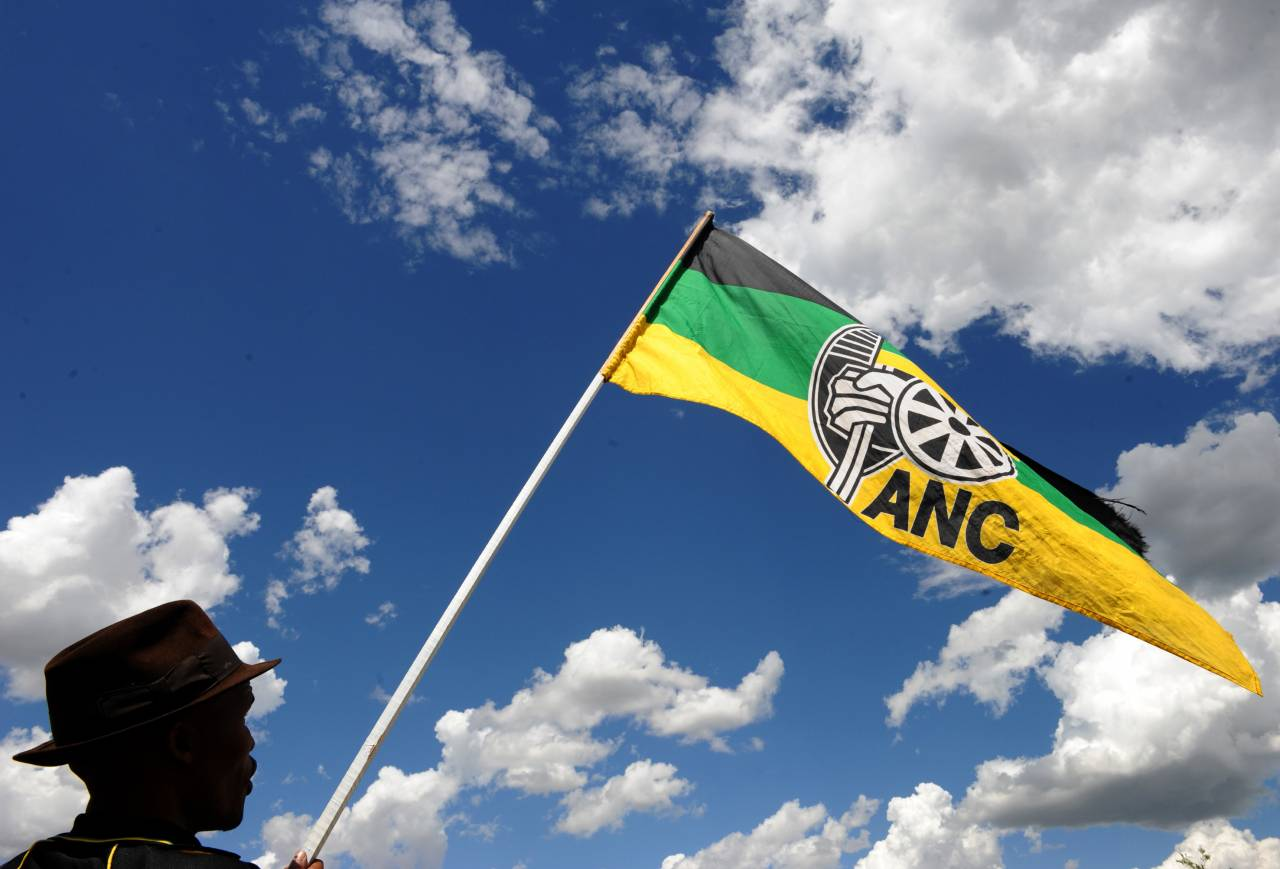File: ANC alliance partners in the Ngaka Modiri Molema region in the North West have called on the ANC to discipline regional leaders who rejected the NEC decision to dissolved the North West provincial executive committee.