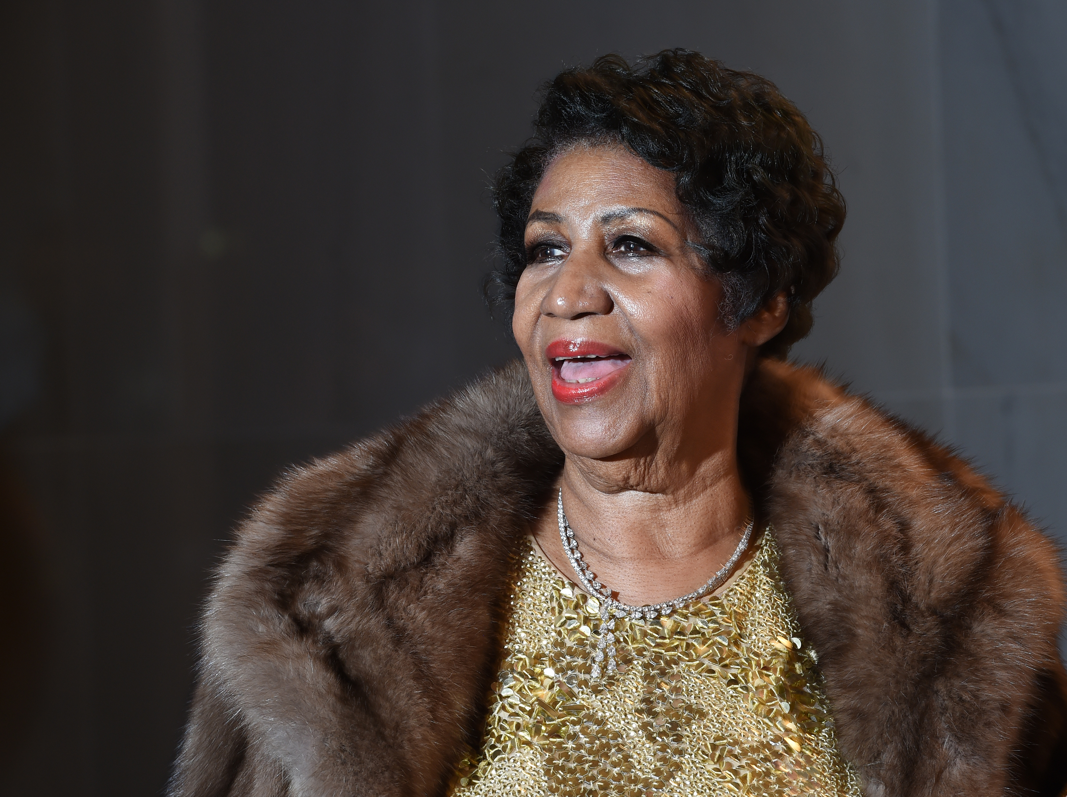 analysis on respect by aretha franklin Home analysis aretha franklin, soul legend and icon of civil rights and feminist movements, dies at 76 (video) aretha franklin, soul legend and icon of civil rights.
