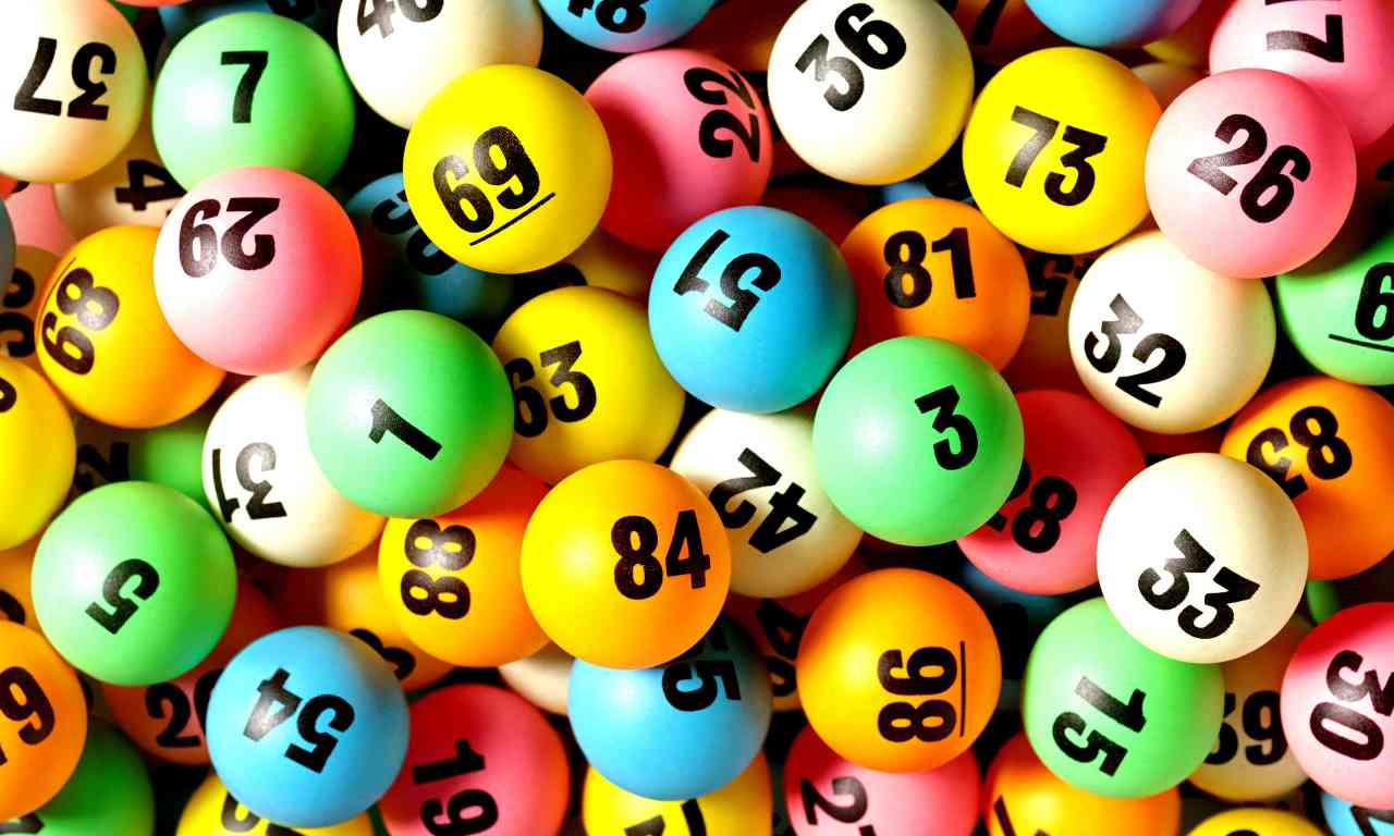 The winner of the biggest ever Powerball jackpot spent a mere R20 on his ticket bought at Evander Dienstasie, 1 Rotter Dam Road, in Evander, Mpumalanga.