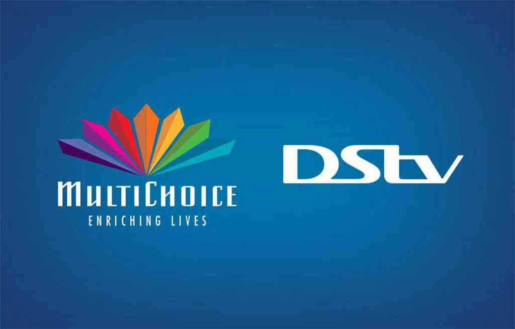 File: Naspers plans to list MultiChoice as a separate stock.