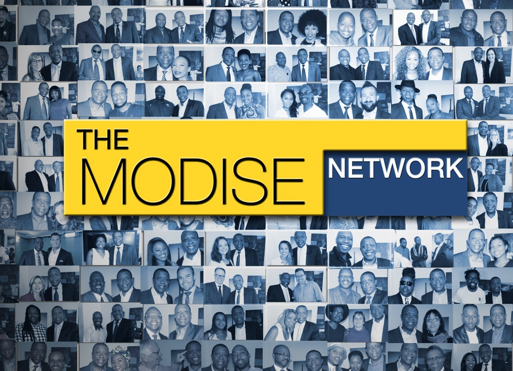 The Modise Network