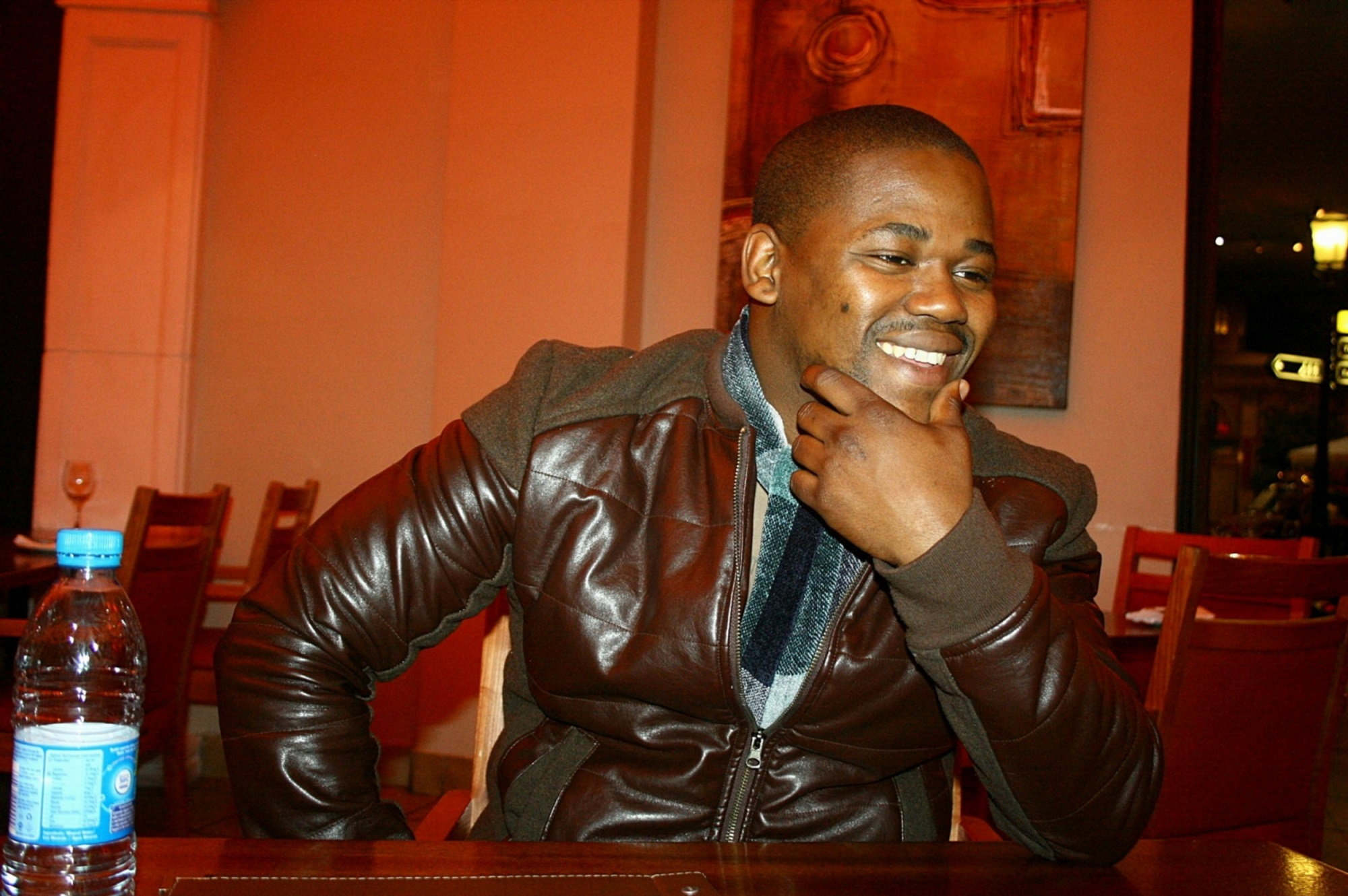 File: Award-winning rapper Linda 'ProKid' Mkhize has been laid to rest.