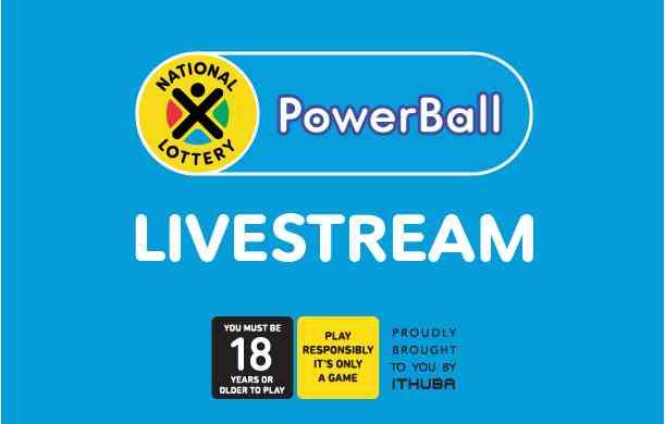 Powerball Est Jackpot Rmillion And Powerball Plus Est Jackpot Rmillion