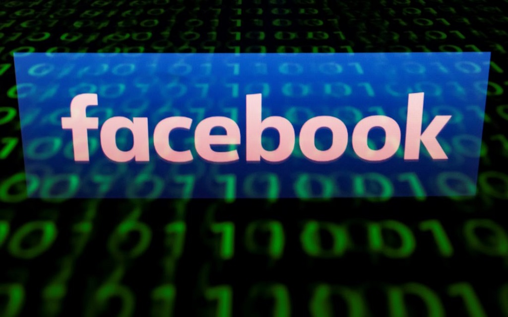 Facebook Says Security Flaw Affected 50 Million Accounts