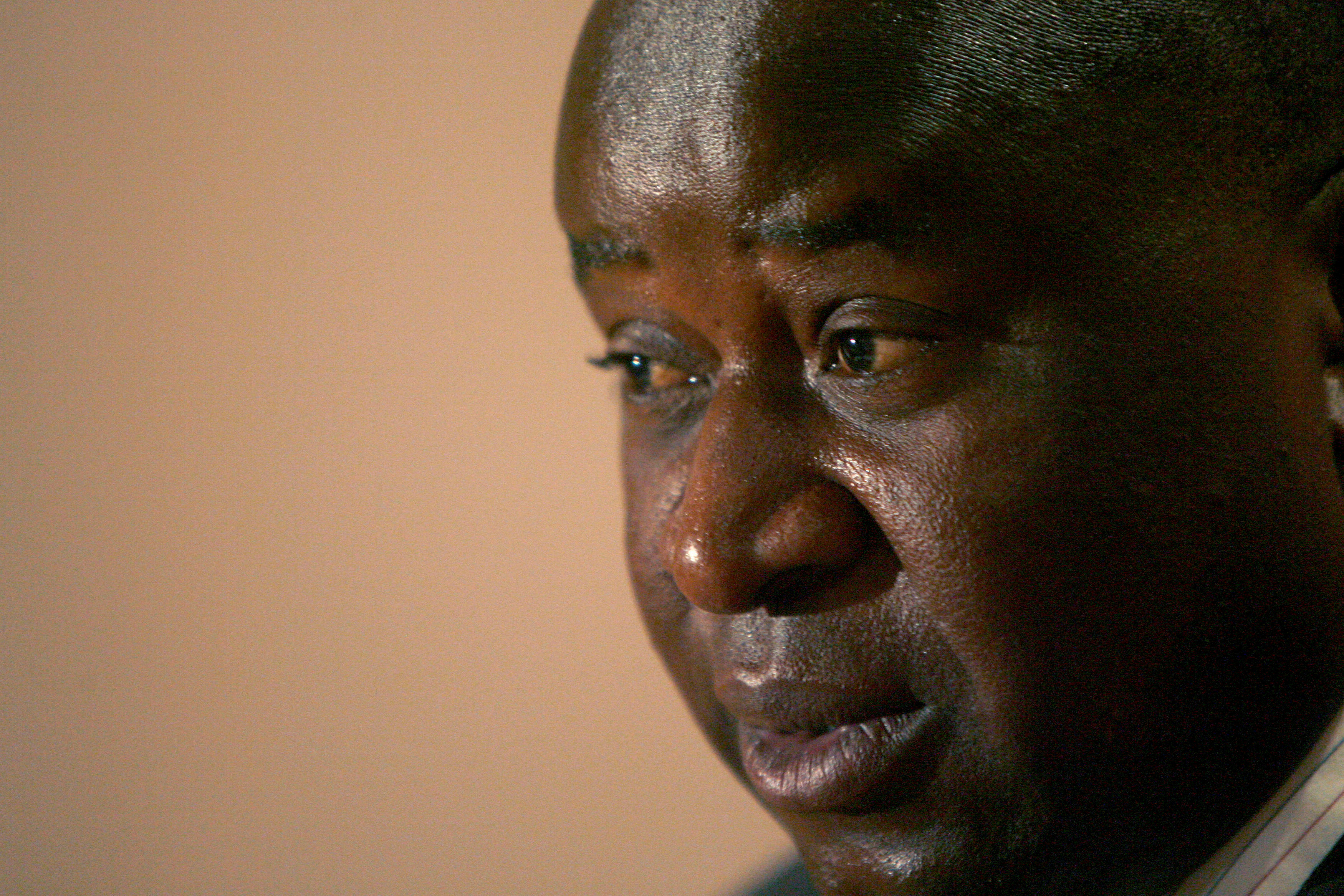 Finance Minister Tito Mboweni talks tough on SOE lending and slashes public sector wage bill.