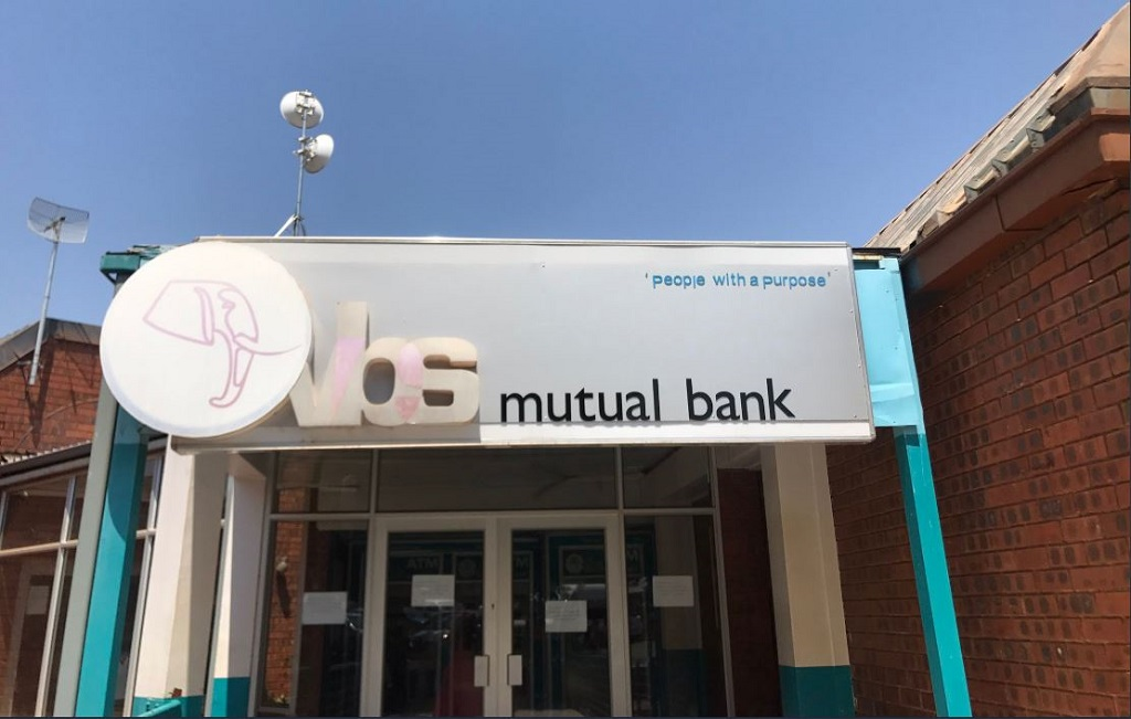 File: Basa and its members have assured former VBS clients all will be done to ensure they continue having access to their savings and investments.
